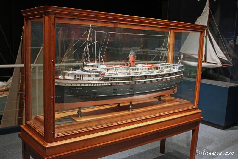 Maritime-Museum-4