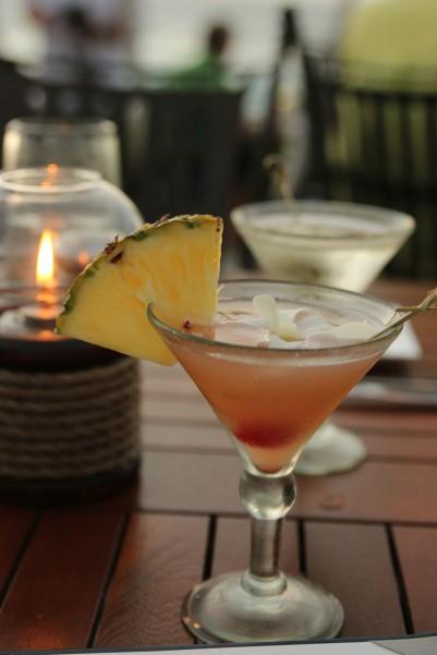 Martinitime