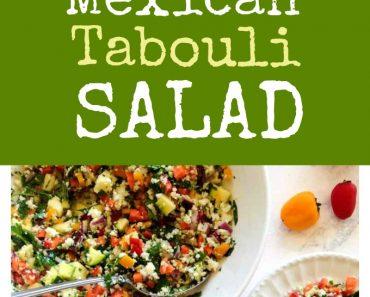 Mexican-tabouli-salad-pin