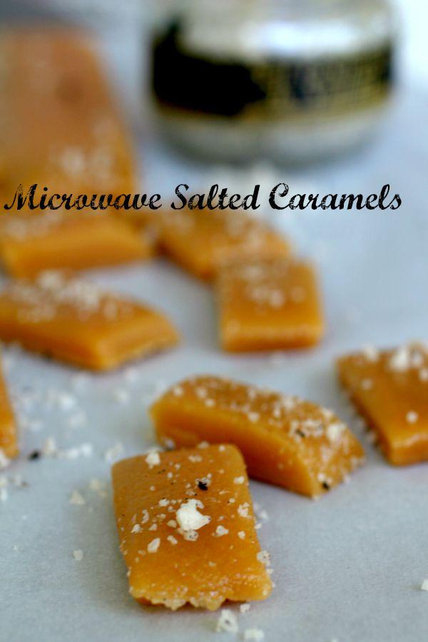 Microwave-salted-caramel