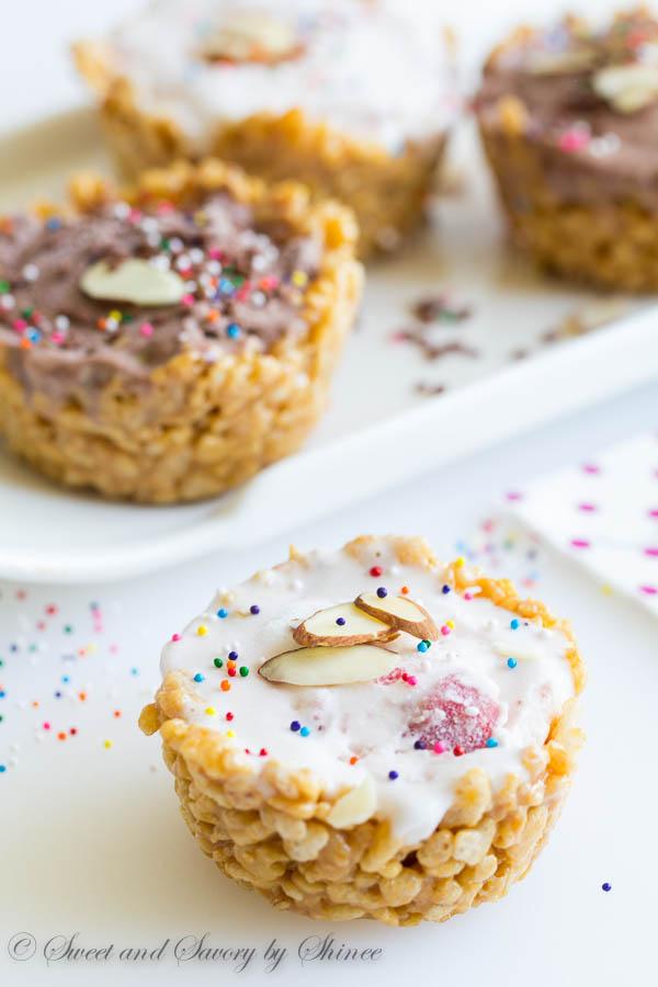 Mini Ice Cream Pies-2