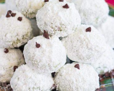 mint-chocolate-chip-snowballs-small