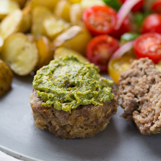 Moroccan-Spiced-Meatloaf-Cups-4FG