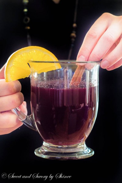 Mulled Wine-2