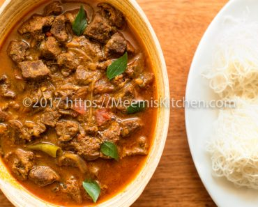 Nadan-Beef-Curry-Kerala-Style-Beef-Curry