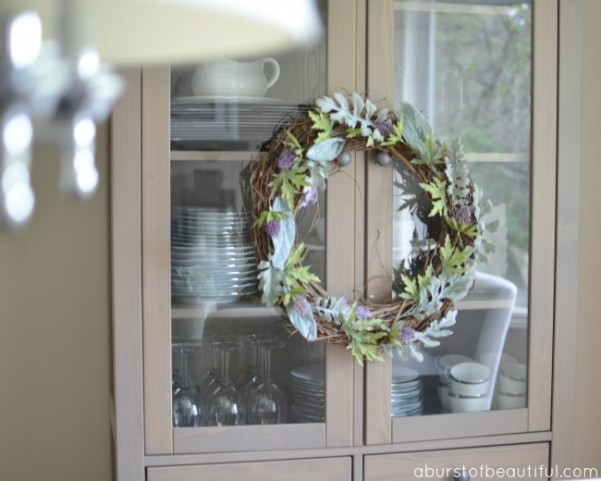 Neutral Fall Wreath_2
