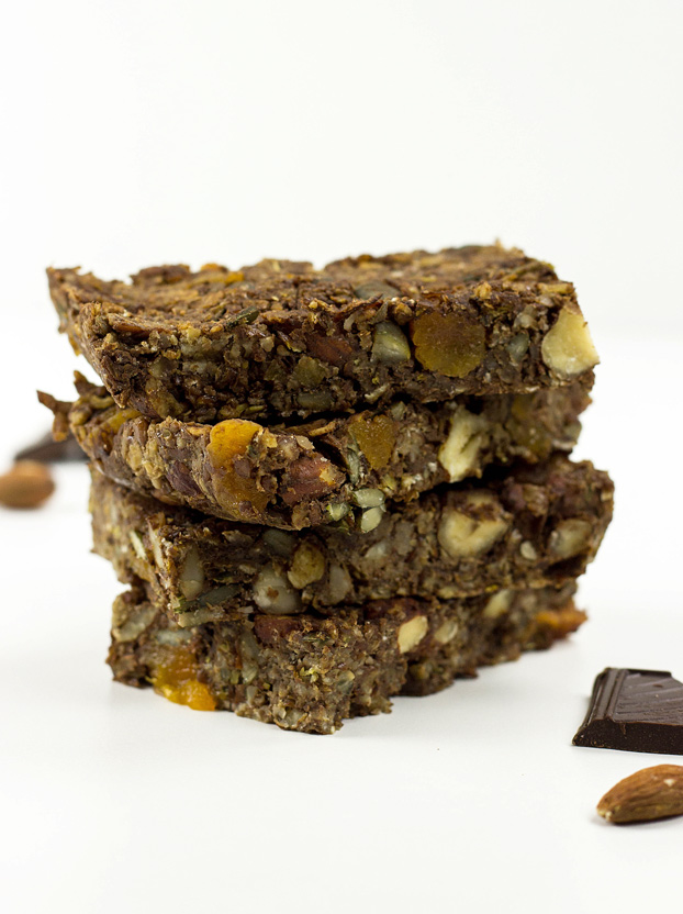no-bake-protein-bar-5