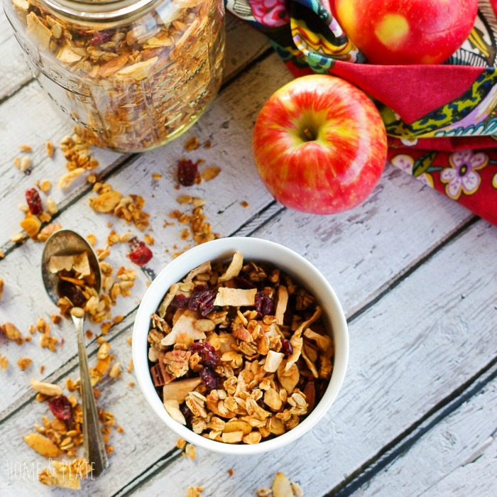 Nutty-Spiced-Apple-Granola-1