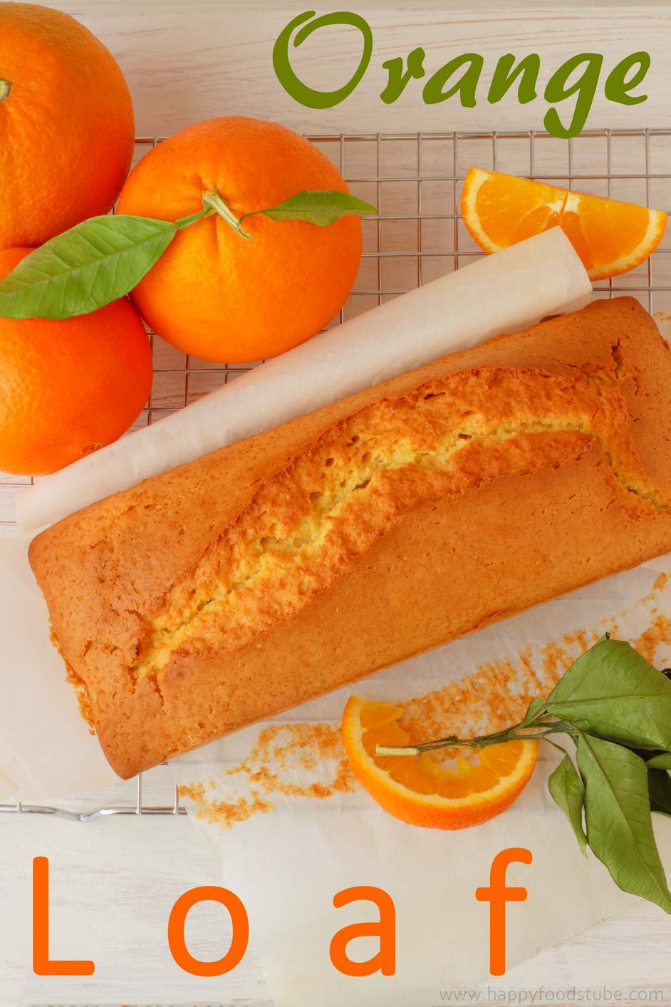 Orange-Loaf-Cake-Pinterest