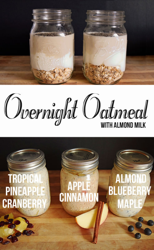 Overnight-Oatmeal-with-Almond-Milk-494x800 (1)