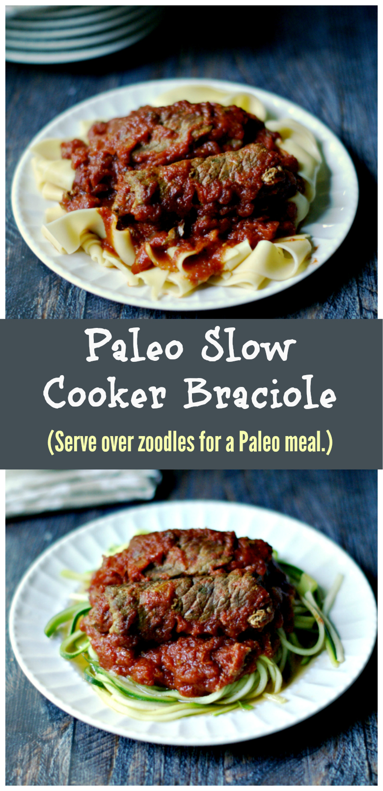 Paleo-Slow-Cooker-Braciole-P