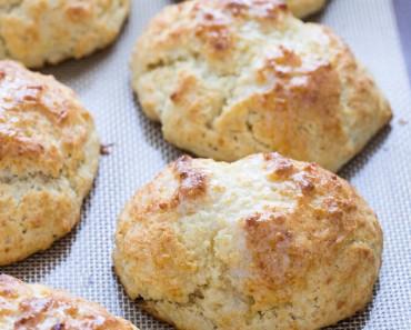 Parmesan Buttermilk Drop Biscuits_680-1