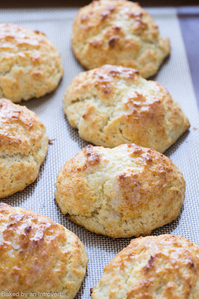 Parmesan Buttermilk Drop Biscuits_680-1