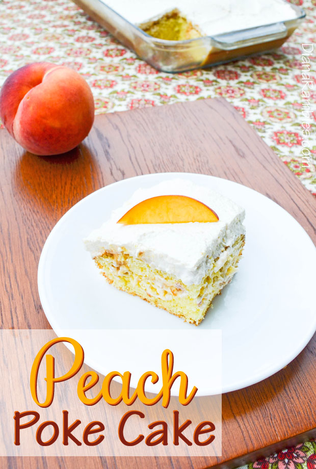 Peach-Poke-Cake-Recipe