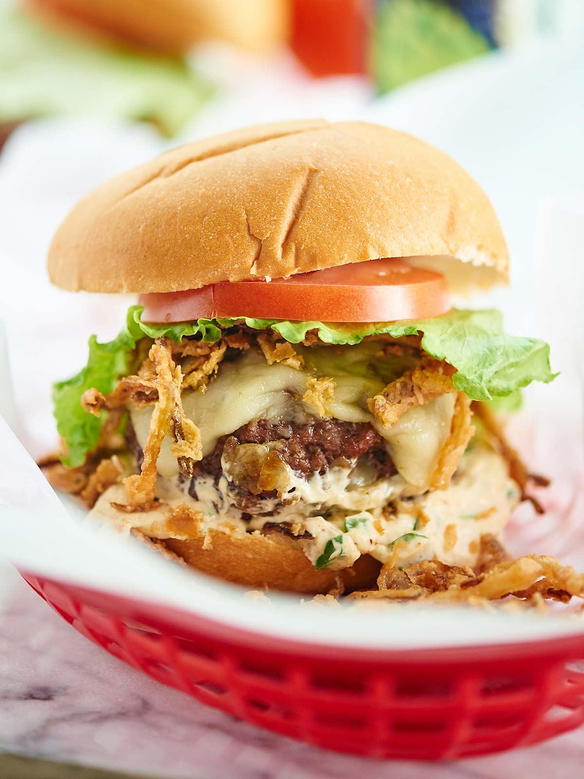 Pepper-Jack-Stuffed-Burger-Jalapeno-Cream-Sauce-Final2