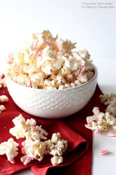 Peppermint-White-Chocolate-Popcorn4-682x1024