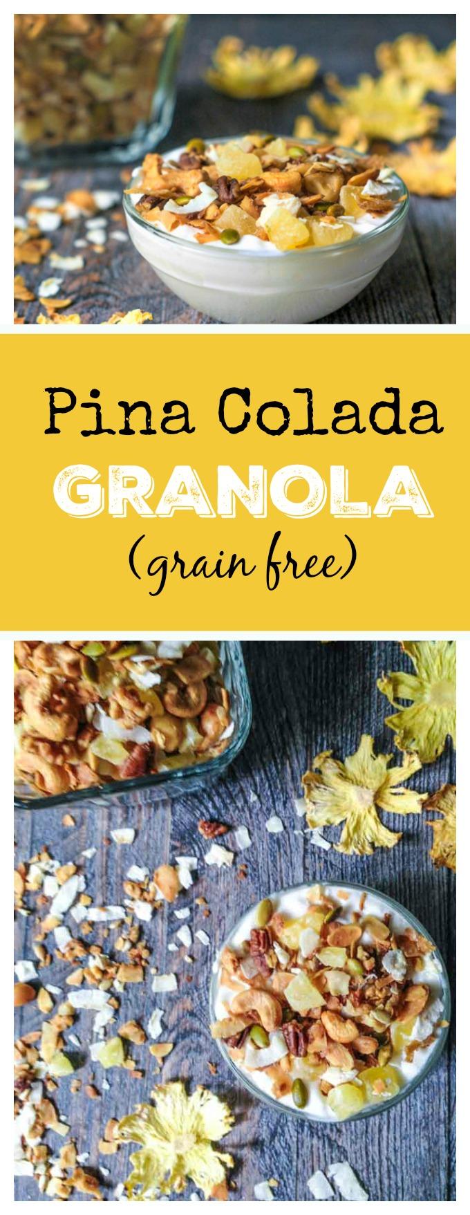 Pina-colada-granola-grain-free-pin