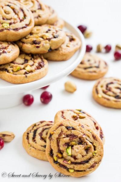 Pinwheel Cookies-2