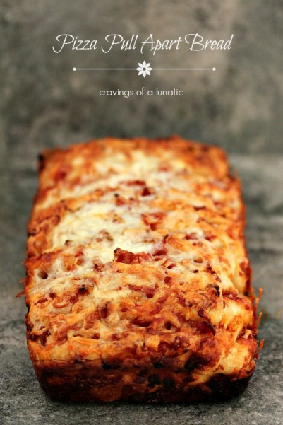 Pizza-Pull-Apart-Bread-by-Cravings-of-a-Lunatic-1