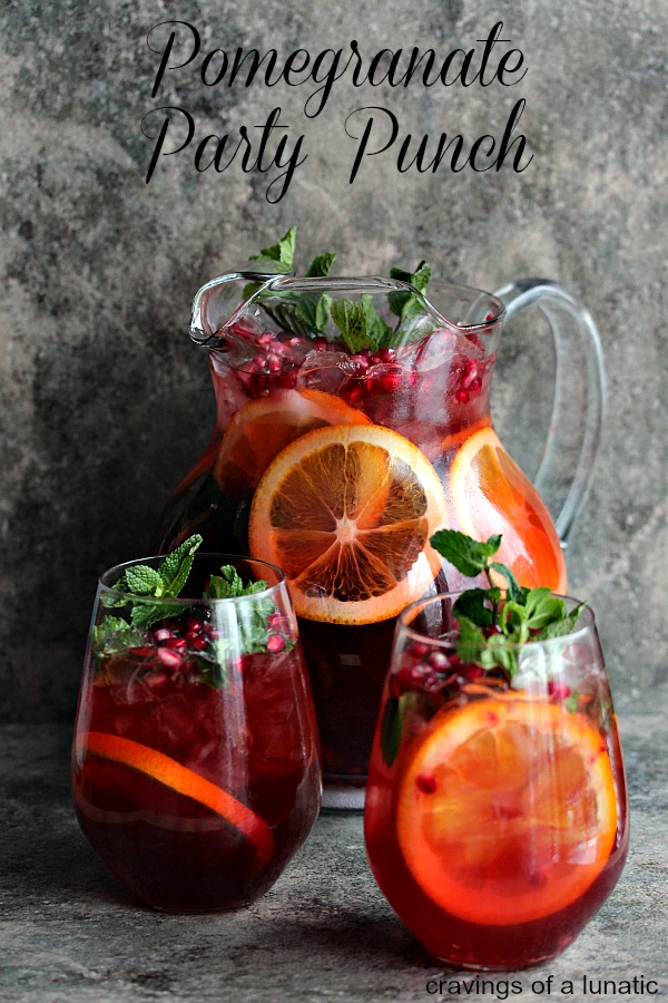 Pomegranate-Party-Punch-by-Cravings-of-a-Lunatic-1