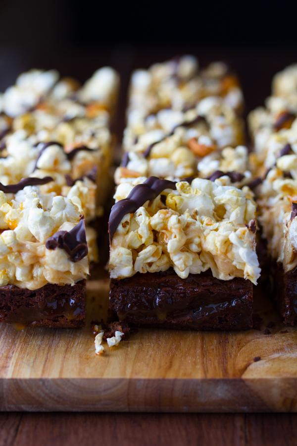 Popcorn-Peanut-Brownies-2