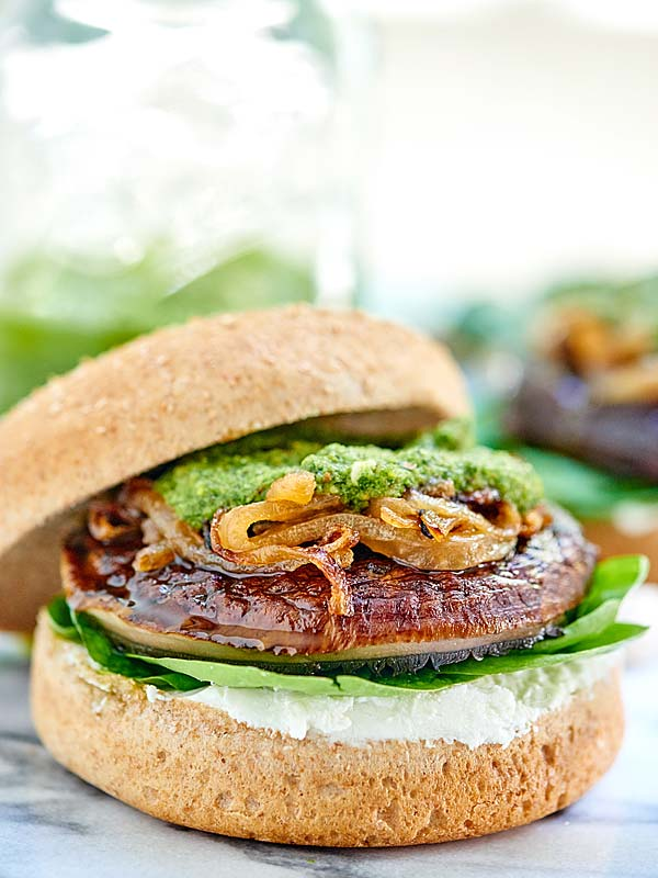 Portobello-Mushroom-Burger-Show-Me-the-Yummy-4