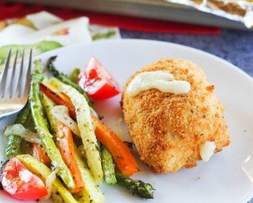 provencal-vegetables-chicken-cordon-blue-4