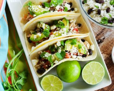 pulled-pork-tacos-carnitas-2