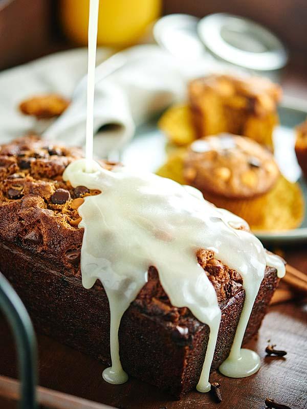 Pumpkin-Bread-Show-Me-the-Yummy-3