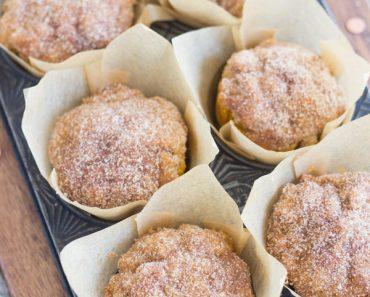 pumpkin-donut-muffins-1