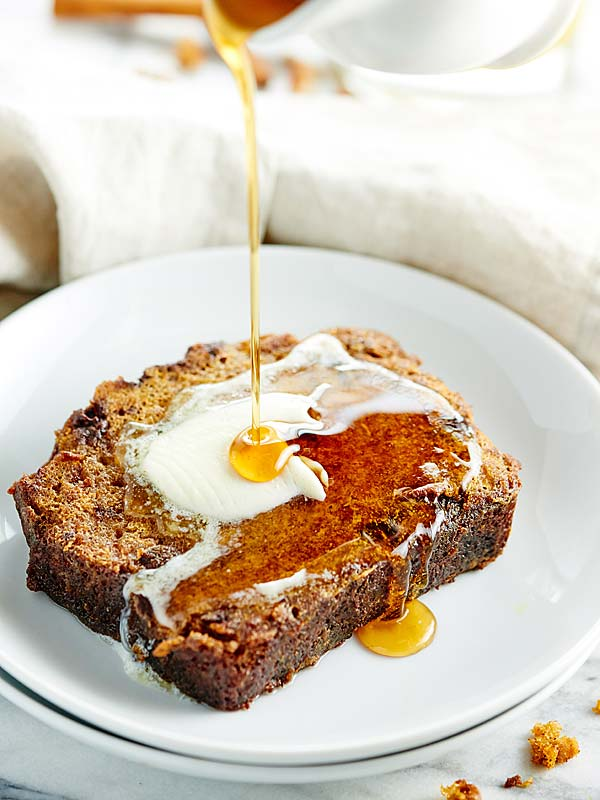 Pumpkin-French-Toast-Show-Me-the-Yummy-4
