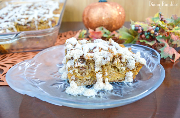 pumpkin-spice-oatmeal-cake
