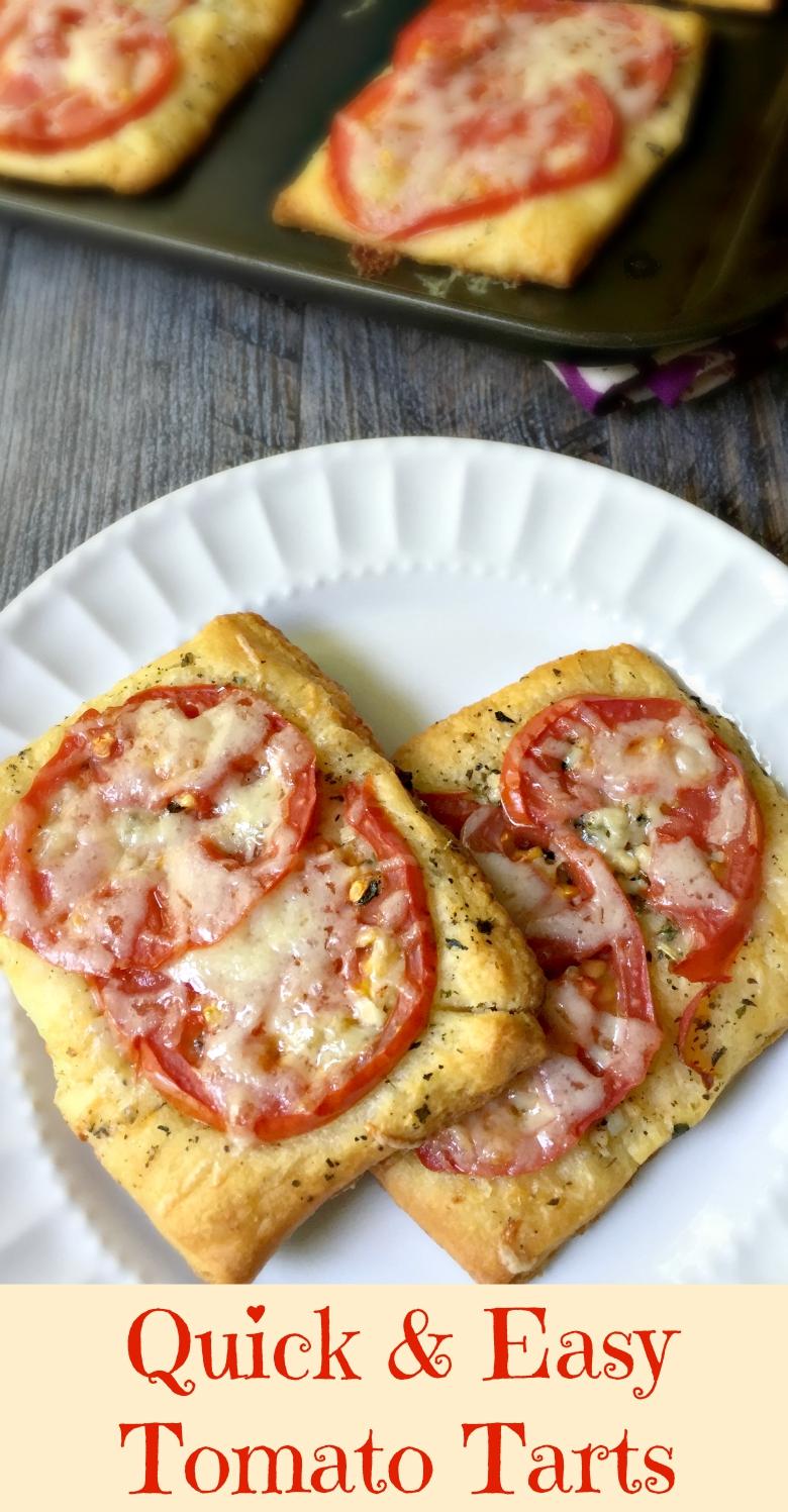 Quick-Easy-Tomato-Tarts-P