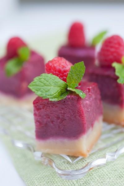 Raspberry-Lemonade-3web
