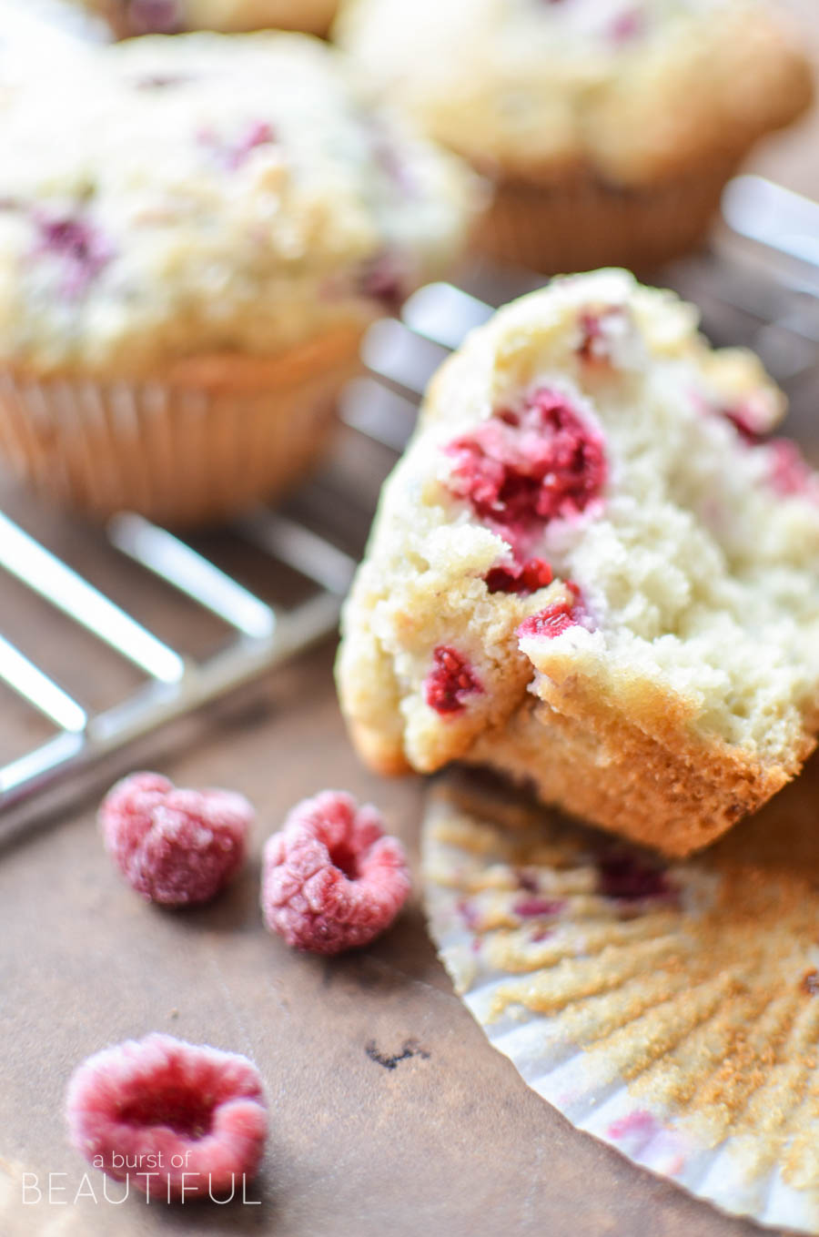 Raspberry-Muffins-A-Burst-of-Beautiful-5