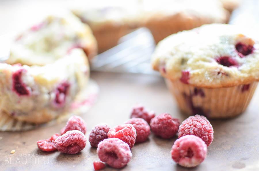 Raspberry-Muffins-A-Burst-of-Beautiful-8