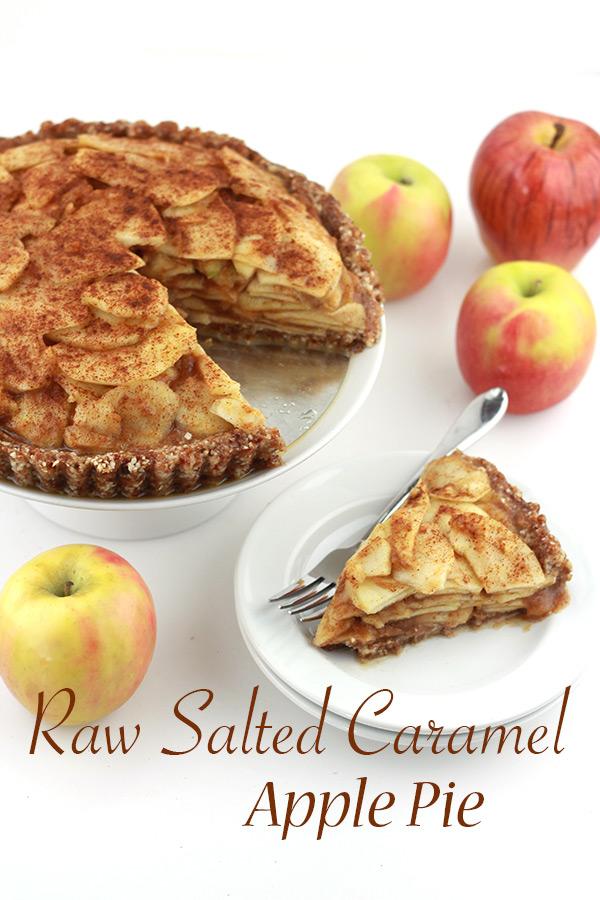 Raw-Salted-Caramel-Apple-Pie-Title1