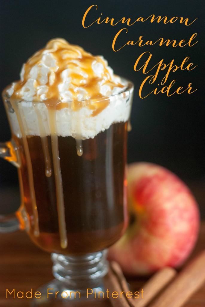 Recipe-for-Hot-Apple-Cider-that-tastes-like-a-Cinnamony-Caramel-Apple.-You-wont-believe-this-685x1024-1
