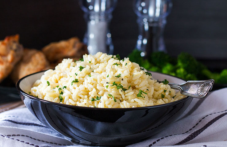 Rice-Pilaf-feature