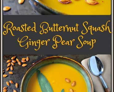 roasted-butternut-squash-ginger-pear-soup