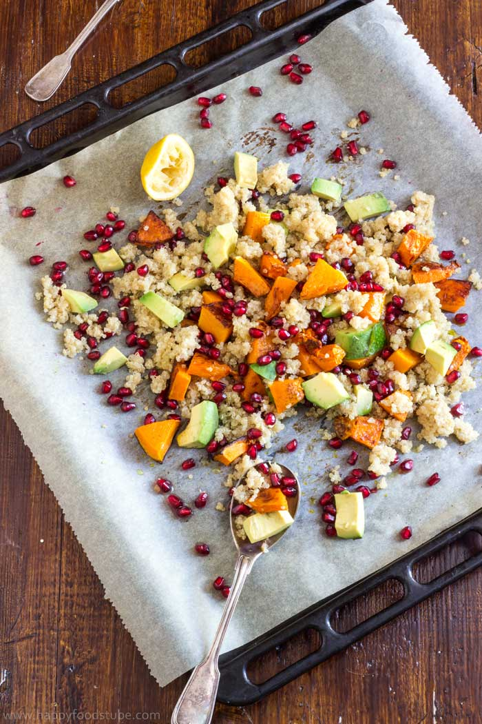 roasted-butternut-squash-salad-with-quinoa-2