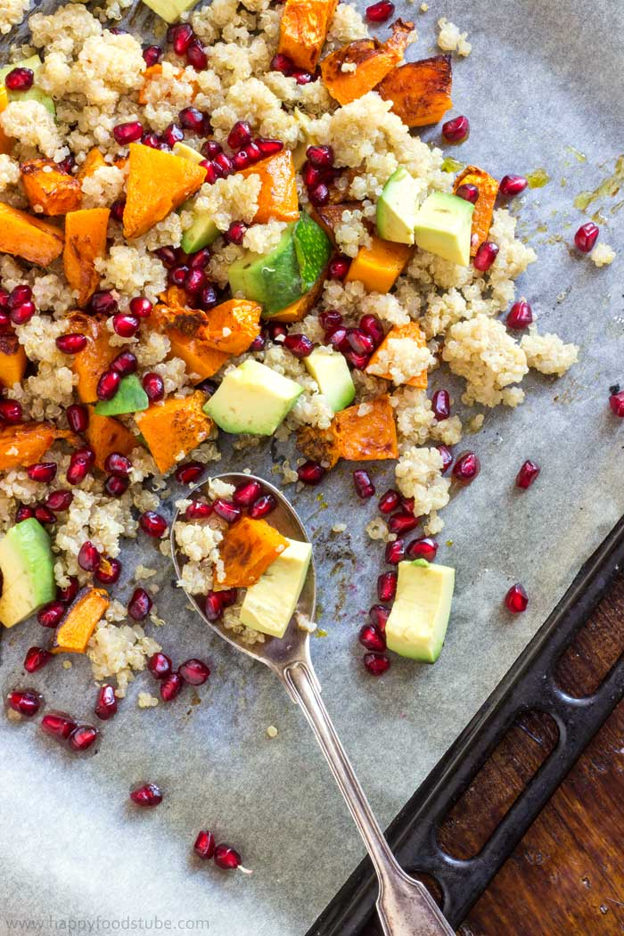 roasted-butternut-squash-salad-with-quinoa