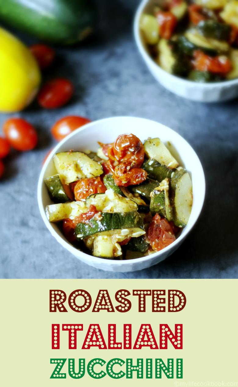 Roasted-Itailan-Zucchini-P