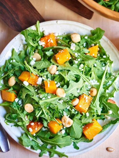 Roasted-Squash-Arugula-Salad-Lemon-Vinaigrette-Final2