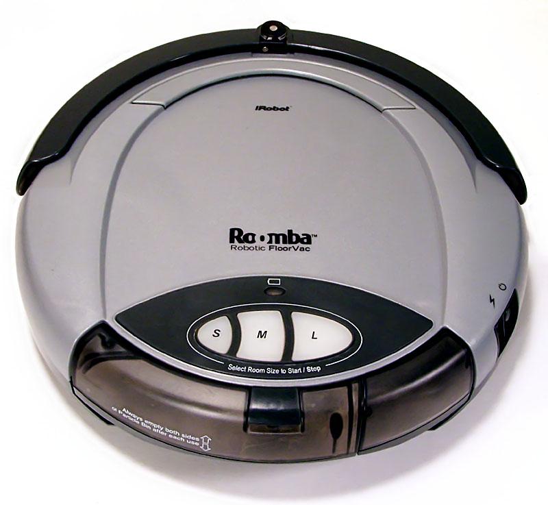 Roomba_original