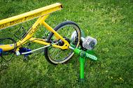 Rowbike-08982