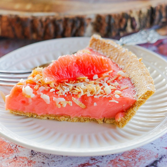 Ruby-Red-Grapefruit-Tart-3