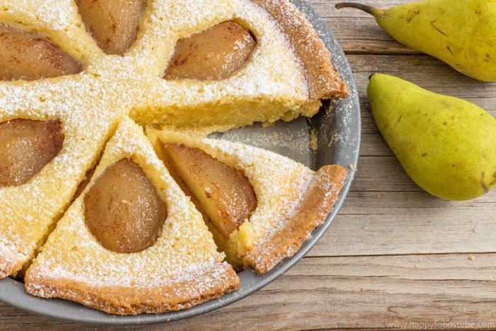 Rustic-Pear-Frangipane-Tart--Recipe-3