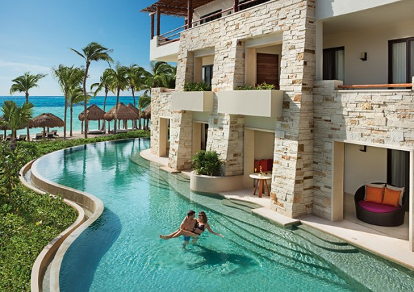 SEARM_EXT_Swimout_Suites_Panoramic_4A