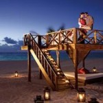 SERPC_RomanticDinner_Beach_1